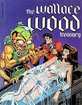 tegneserier for voksne wwwveller